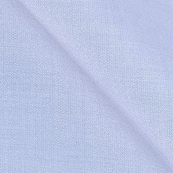 Tessuto per camicia popeline