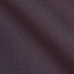 Tessuto per camicia Zephir